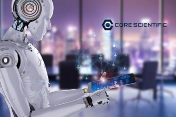 Core Scientific Partners with Horizon Kinetics to Expand Investment