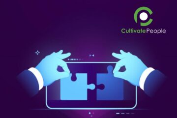 CultivatePeople Launches Equity-Minded Compensation Software