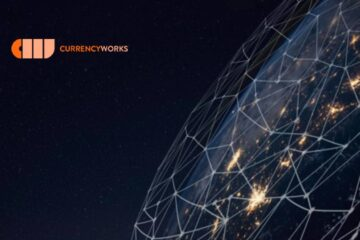 CurrencyWorks Launches Collectibles Platform for Brands Built on WAX Blockchain