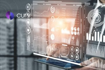 Curv Raises $23 Million Series A Round; Launches tX to Accelerate Institutional Adoption of Digital Assets