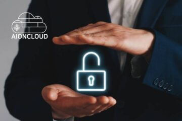 Cyberattacks on Small Businesses and How to Prevent Them with AIONCLOUD