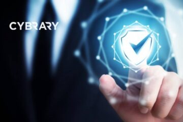 Cybrary Offers 7 Free Courses to Encourage Cybersecurity and IT Education