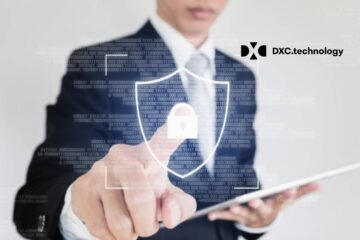 DXC Identifies Ransomware Attack on Part of Its Xchanging Environment