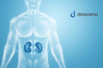 Dascena Receives FDA Breakthrough Device Designation for ML Algorithm for Earlier Prediction of Acute Kidney Injury