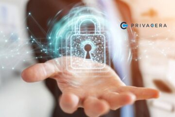Data Governance and Security Leader Privacera Secures $13.5 Million in Series a Funding
