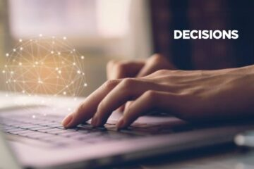 Decisions and NLP Logix Announce Partnership