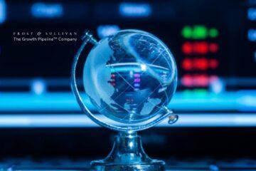 DaaS Model Key to Propel Desktop and Cordless Phone Global Market, Says Frost & Sullivan