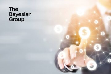 Digital Asset Fintech Company, the Bayesian Group, Launch