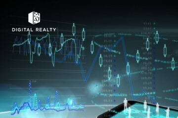 Digital Realty Launches Development of Second Data Centre
