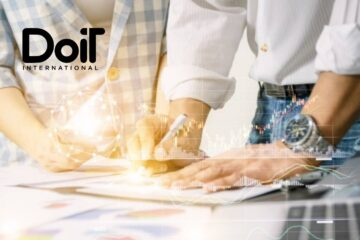 DoiT International Appoints Chief People Officer