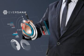 EVERSANA Adds Powerful Predictive Analytics Platform With HVH Precision Analytics Acquisition