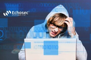 Echosec Systems Launches Platform API for Threat Intelligence