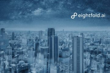 Eightfold.ai Extends Talent Intelligence Platform with Launch of Project Marketplace