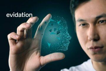 Evidation Raises $45 Million Series D and Hires CCO