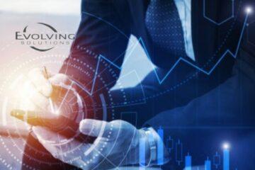 Evolving Solutions and Keyva Named Red Hat Apex Partner