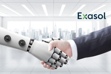 Exasol Announces Partnership With TEKsystems Global Services