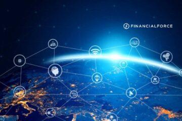 FinancialForce Appoints Scott Bajtos Chief Customer Officer