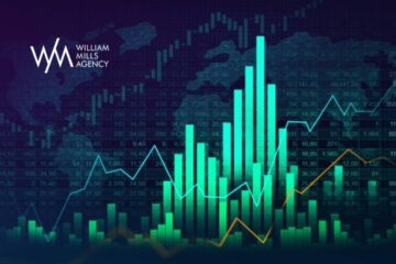 Fintech Provider Finzly Signs With William Mills Agency for Public Relations