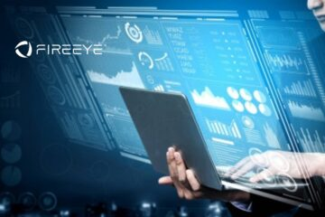 FireEye and Athena Alliance Partner to Support Women Leaders in Cyber Security