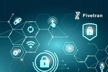Fivetran Raises $100 Million to Accelerate Growth as Automated Data Integration Leader