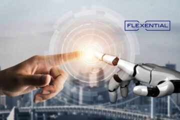 Flexential Hires Industry Veteran to Lead Colocation Services