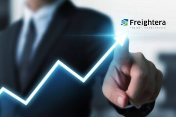 Freightera Launches SaaS Model With New Membership Plans for Canadian and US Business Shippers