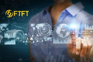 Future FinTech Reports First Quarter Results