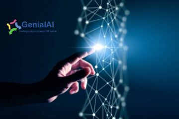 Genial Technology Launches GenialAI OCR to Help Accelerate Digital Transformation