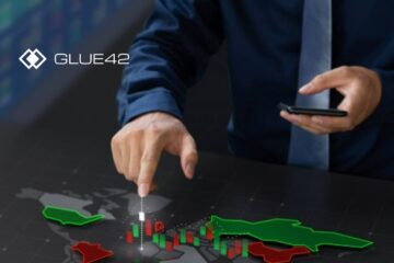 Glue42 and LodeStar Ecosystems Team up to Help Sales Teams and Traders Deliver Superior Client Service