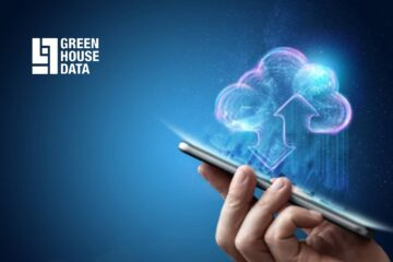 Green House Data and Zerto Fast-Track Digital Transformation with Hybrid Cloud Resilience