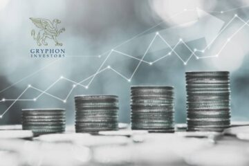 Gryphon Investors Announces Majority Investment in 3Cloud