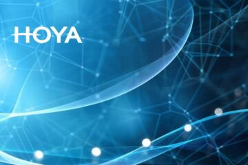 Hoya and Hitachi Announce Long Term Technical Collaboration to Endoscopic Ultrasound Systems
