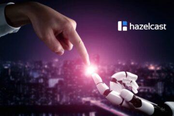 Hazelcast, Sorint Expand Partnership to Address Rapidly Increasing In-Memory Computing Adoption