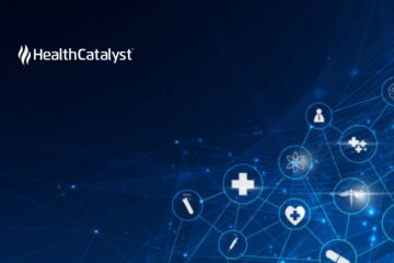 Health Catalyst Announces Agreement to Acquire healthfinch