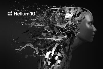 Helium 10 Again Redefines All-In-One Amazon Seller Software With a Host of Powerful New Tools and Features