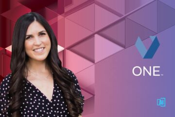 How to Connect Podcast Listeners with Ads: Interview with Hilary Ross of Veritone One