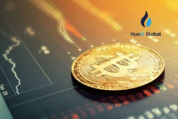 Huobi Global Provides Insight on What Is Driving the Institutional Interest in Cryptocurrency