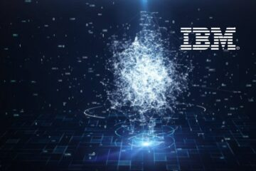 IBM Named Leader in the 2020 IaaS Value Matrix by Nucleus Research