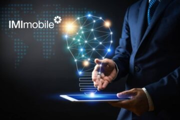 IMImobile Announces HIPAA Compliance