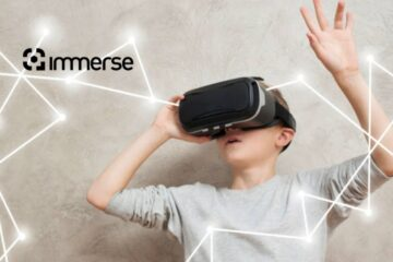 Immerse Partners With bp to Create Global VR Training Program