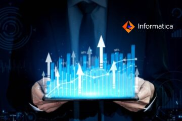 Informatica Recognized as the Winner of Data Analytics 2020 Microsoft Partner