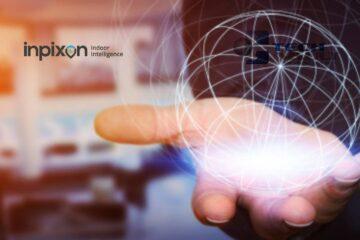 Inpixon Completes Acquisition of Global Distribution & Development License