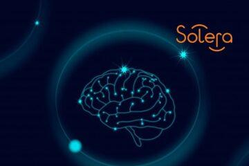 Introducing Solera's Next Generation Of Qapter