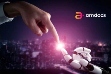 Israel's Cellcom Selects Amdocs as Strategic Partner