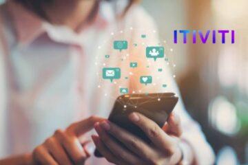 Itiviti Appoints Mireille Adebiyi as Head of Marketing & Communications