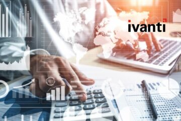 Ivanti Appoints Nayaki Nayyar as EVP and Chief Product Officer