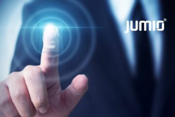 Jumio Enters France's Identity Verification Market to Deliver eKYC