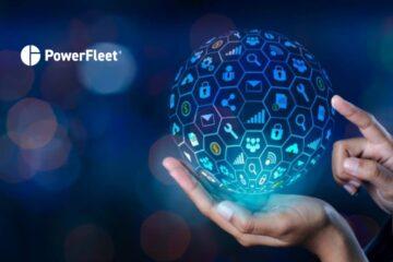 Jungheinrich AG Extends Global Technology Agreement With PowerFleet