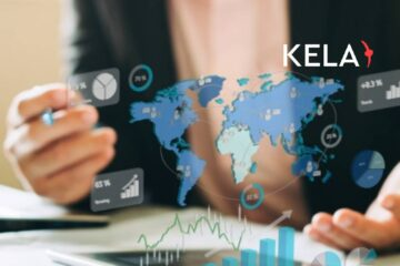 KELA Launches Sensitive Hostname Detection