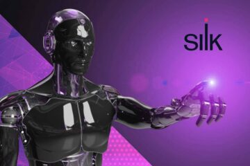 Kaminario Announces Company Name Change to Silk